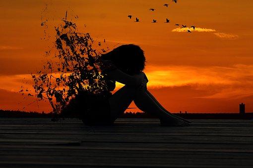 """""""Le vrai bonheur ne dépend d'aucun être, d'aucun objet extérieur, il ne dépend que de nous"""" Dalai Lama"""