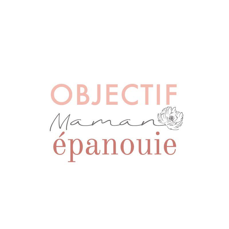 Objectif Maman Epanouie